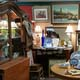 Denise Ohnysty, Hillside Antiques  opened 20 years ago in Hillsboro, Virginia, and has resided in the Strasburg Emporium for approximately 15 years….