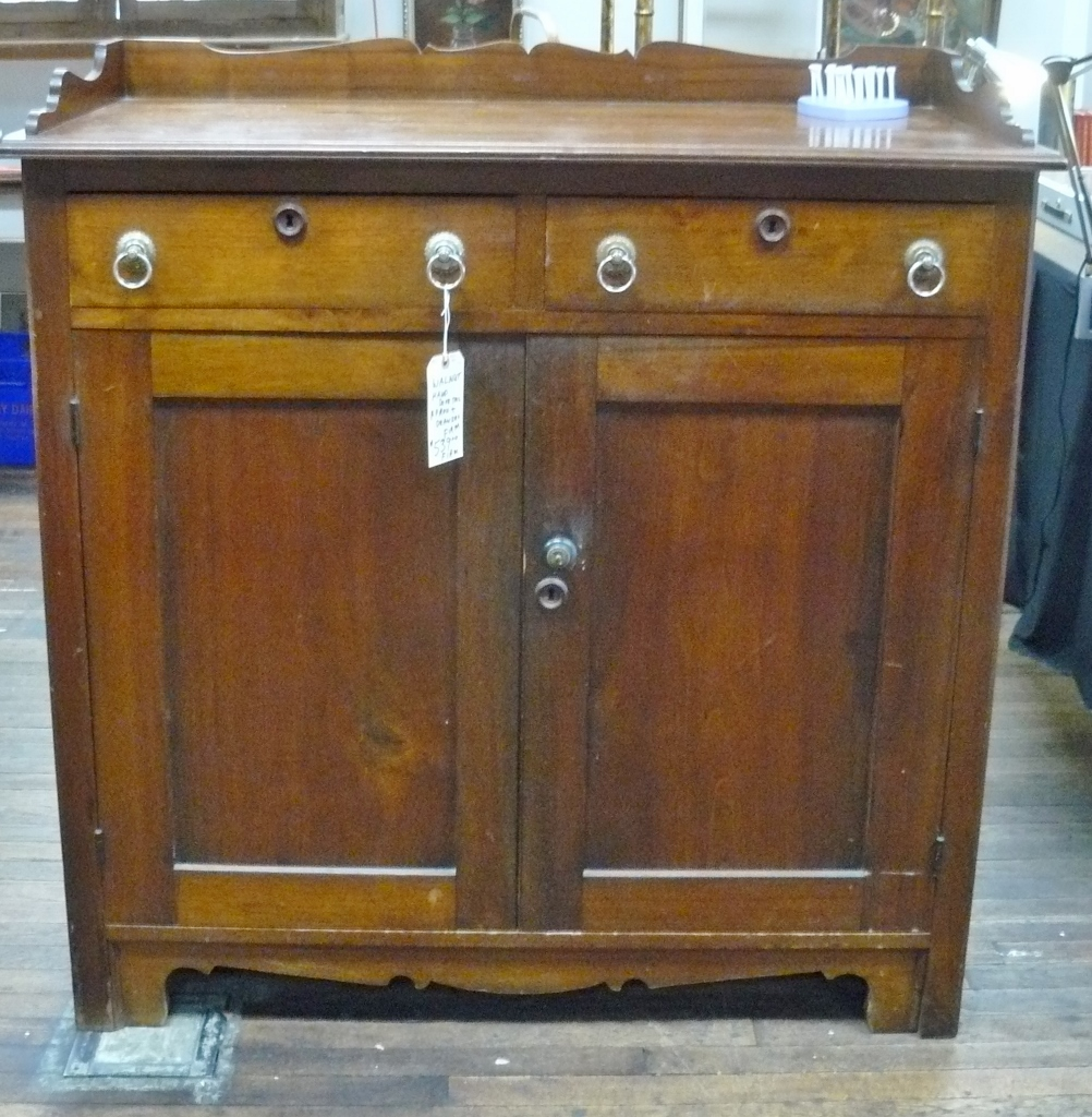 plans room jam cabinet any furniture storage pie for with amish pantr antique buy and cabinets perfect decor pantry reproduction safe pine jelly cupboard